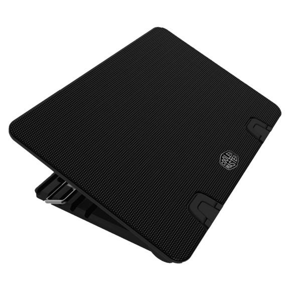 suporte-para-notebook-cooler-master-ergostand