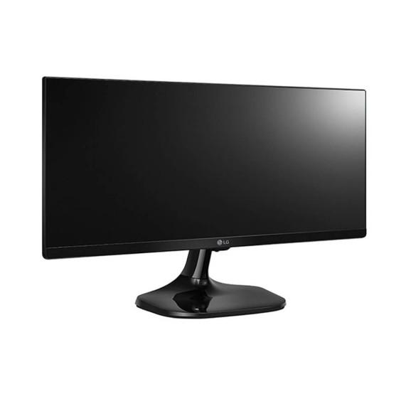 """Monitor 25"""" LG LED Ultrawide"""