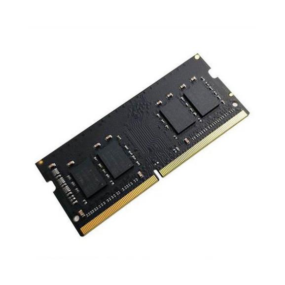 MEMORIA 4GB DDR4 2666 NOTEBOOK NACIONAL PPB