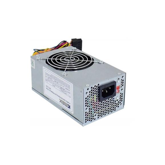 FONTE 200 WATS REAIS SFX KMEX PD-200RNG