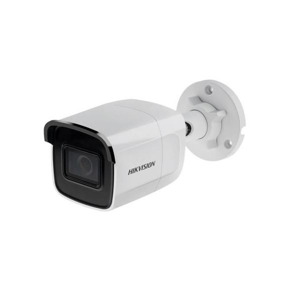 Câmera IP Hikvision Bullet 2,8MM