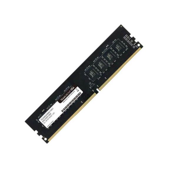 Memória Ram 4GB DDR4 2666mhz
