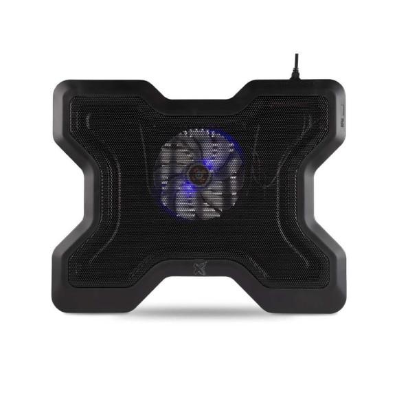 "SUPORTE PARA NOTEBOOK 17"" MAXPRINT MX LED -6012326"