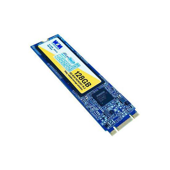 SSD 128GB M.2 Win Memory 2280