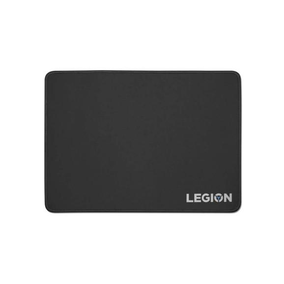 Mouse pad gamer Lenovo Legion médio GXY0K07130 preto