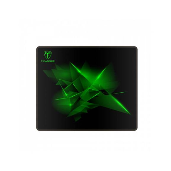 Mouse pad gamer Geometry M T-Dagger T-TMP201