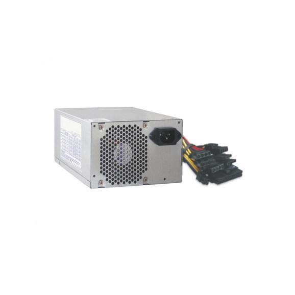 FONTE-300-WATS-REAIS-ATX-KMEX-PX-450RQG.jpg