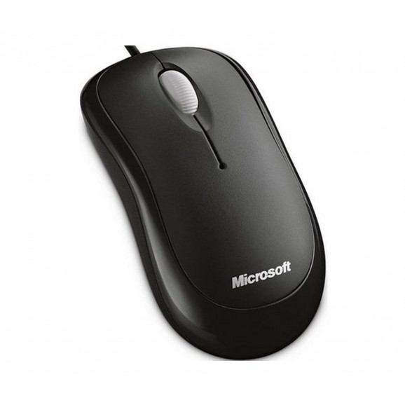 MOUSE-MICROSOFT-USB-OPTICAL-PRETO-P58-00061.jpg