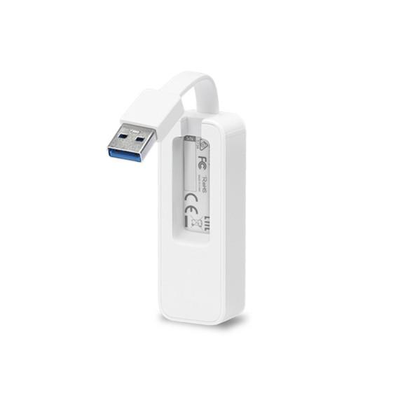 adaptador-de-rede-tp-link-gigabit-rj-45usb-3-0-ue300.jpg
