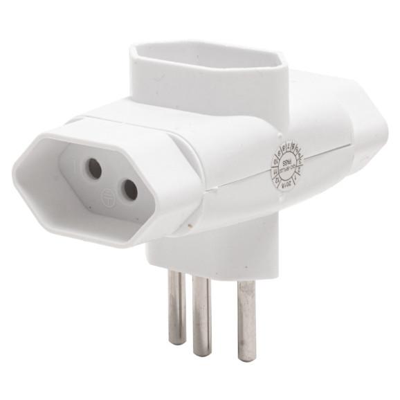 adaptador-multilaser-multiplicador-em-t-c-3-saídas-branco-wi217-01