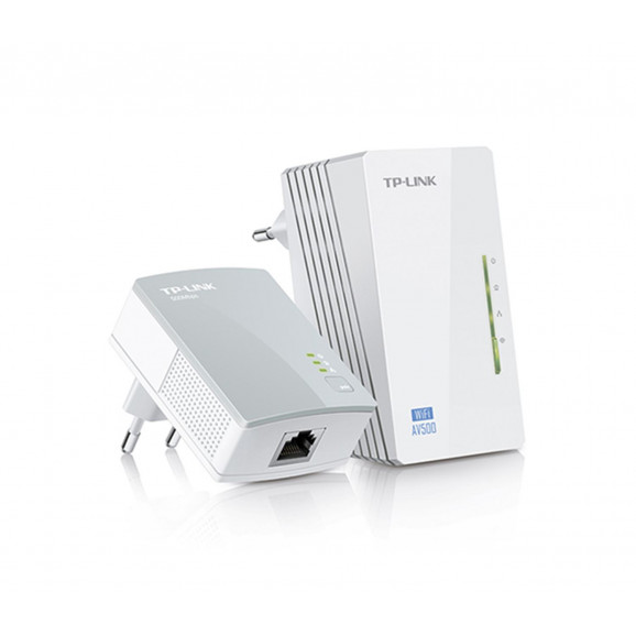 adaptador-powerline-wireless-tp-link-tl-wpa4220.jpg