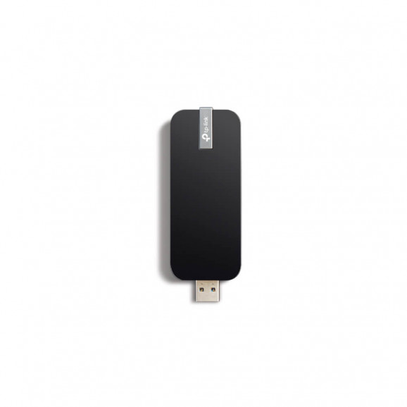 ADAPTADOR TPLINK WIRELESS AC1300 DUAL BAND ARCHER T4U
