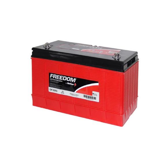 bateria-estacionaria-12v-x-115ah-df-2000.jpg