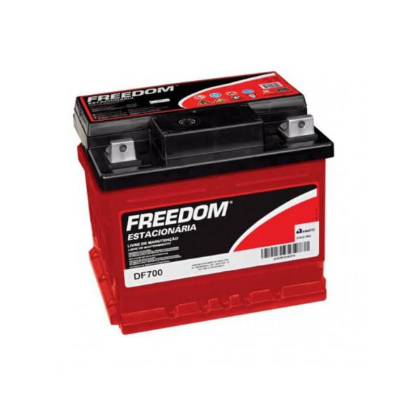 bateria-estacionaria-12v-x-45ah.jpg