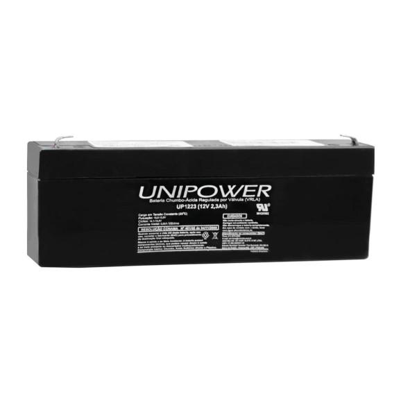 bateria-selada-pnobreak-12v-x-23a-unipower-up1223.jpg