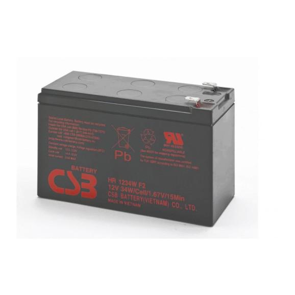 bateria-selada-pnobreak-12v-x-9a.jpg