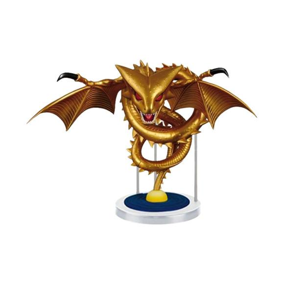 boneco-colecionavel-dragon-ball-super-mega-wcf-super-shenlong-2.jpg