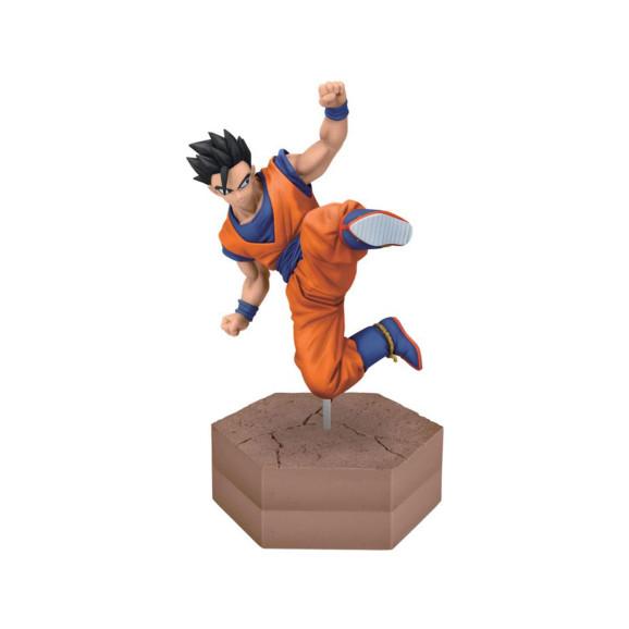 boneco-colecionavel-dragon-ball-z-dxf-fighting-combinat-son-gohan-26019.jpg