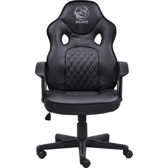 cadeira-gamer-pcyes-mad-racer-sti-master-preta