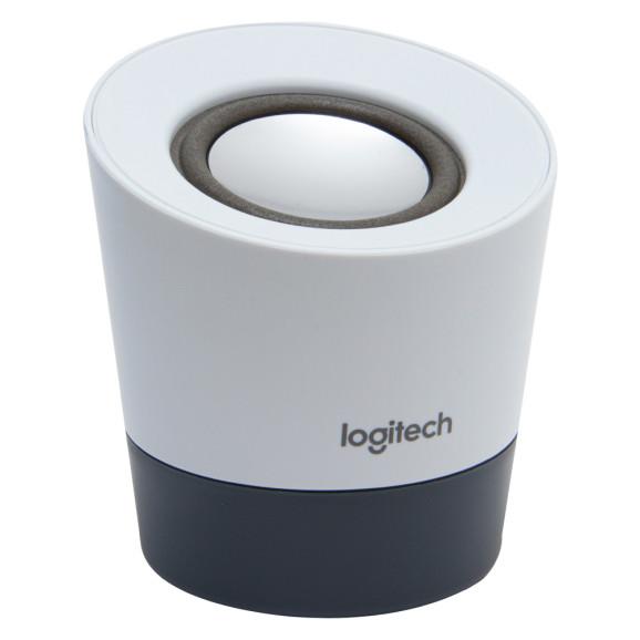 caixa-de-som-portátil-usb-logitech-z51-01