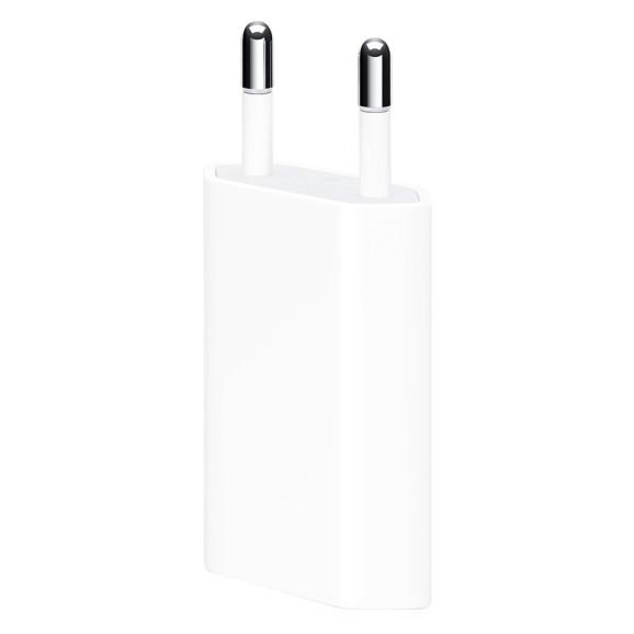 carregador-apple-usb-5w-