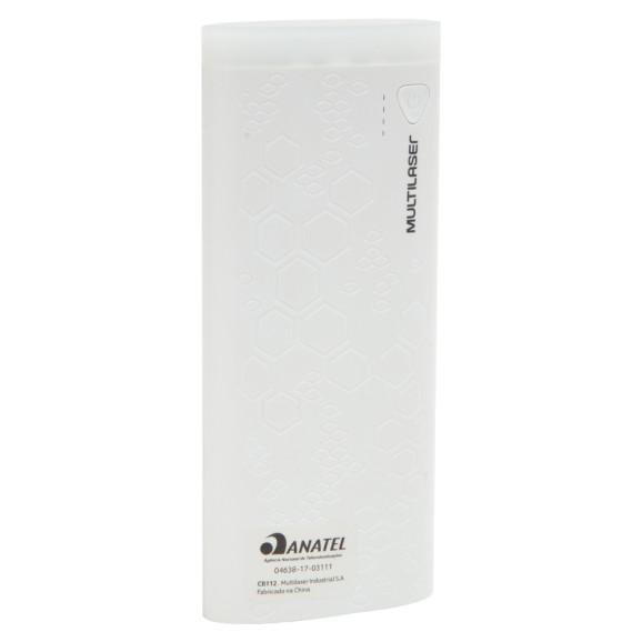 carregador-portátil-multilaser-power-bank-10.000-mah-1