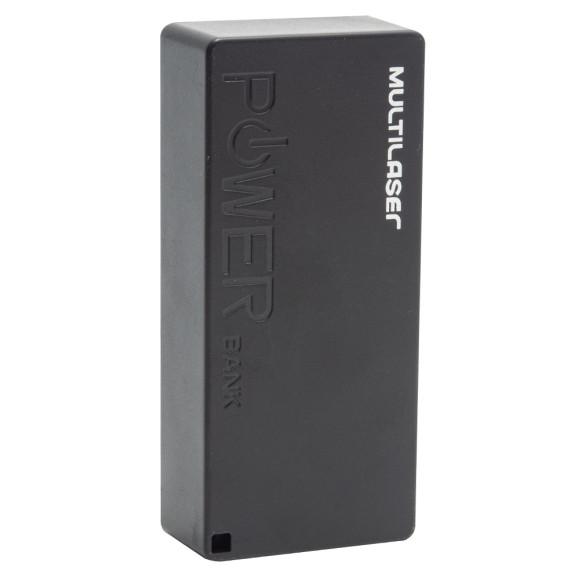 carregador-portátil-multilaser-preto-4.000mah-1