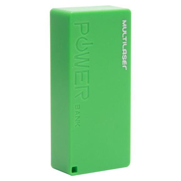 carregador-portátil-multilaser-verde-1