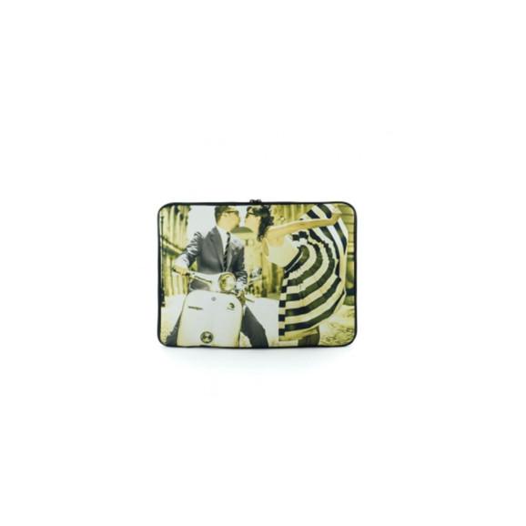 case-notebook-14-reliza-neopreme-beijo-ingles-2-0507-531.jpg