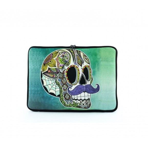 case-notebook-14-reliza-neopreme-caveira-moustache-2-0507-534.jpg