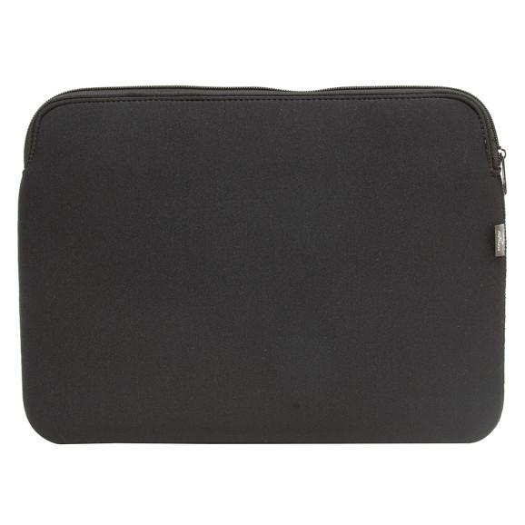 """case-para-notebook-slim-13,3""""-preta-reliza-01"""