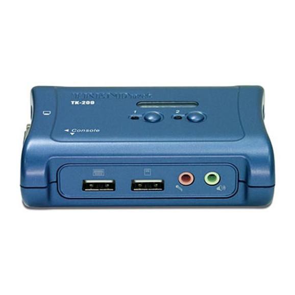comutadora-trendnet-kvm-tk209k-usb-02-portas.jpg