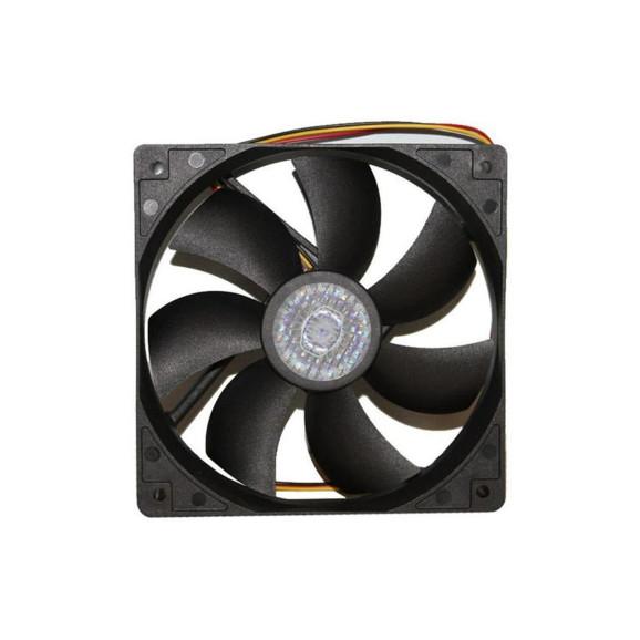 cooler-9795.jpg