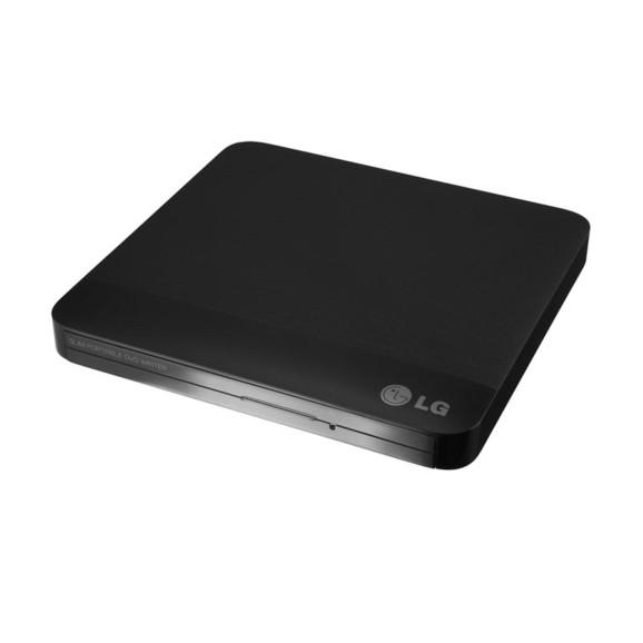 drive-gravador-dvd-externo-usb-preto.jpg