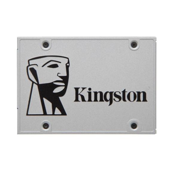 drive-ssd-sata3-2-5-kingston-120gb-suv400s37120g.jpg