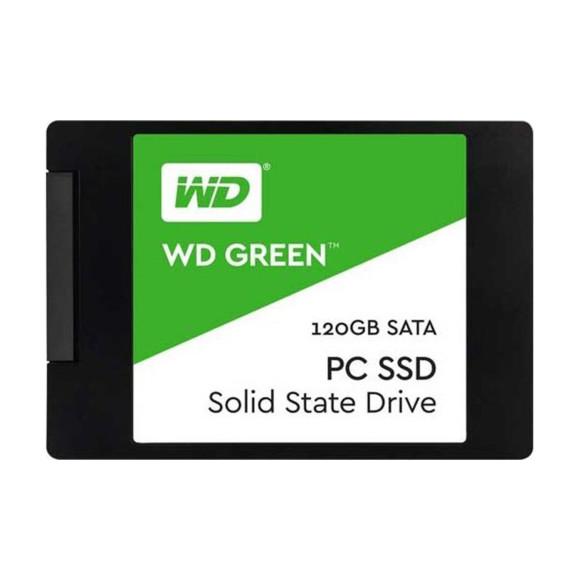 drive-ssd-sata3-2-5-western-digital-120gb-wds120g1g0a.jpg