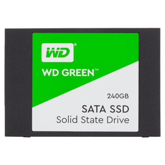 drive-ssd-sata3-wd-green-240gb