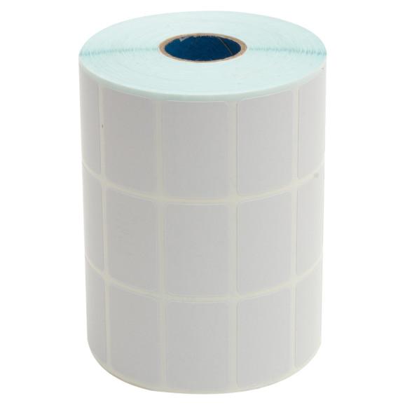 etiqueta-para-impressora-argox-33x21