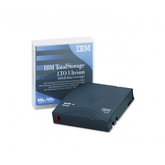 fita-lto-3-ultrium-400800gb-ibm.jpg