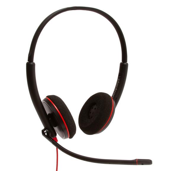 fone-de-ouvido-com-microfone-headset-plantronics-blackwire-c3220-01