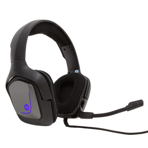 fone-de-ouvido-headset-gamer-hp-h220gs-01