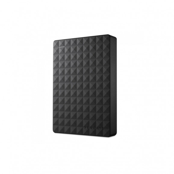 HD 4TB SEAGATE EXTERNO EXPANSION USB 3.0 - STEA4000400
