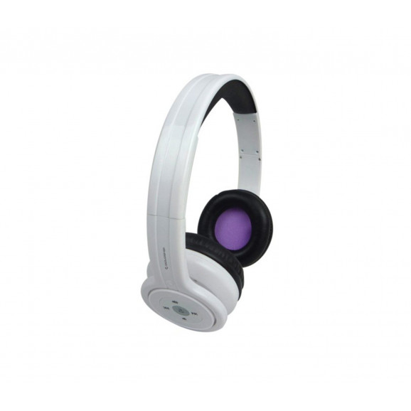 headphone-estereo-sfio-branco-leadership-1761.jpg