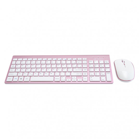 kit-teclado-e-mouse-sem-fio-k-w510-branco-e-rosa-c3tech-1