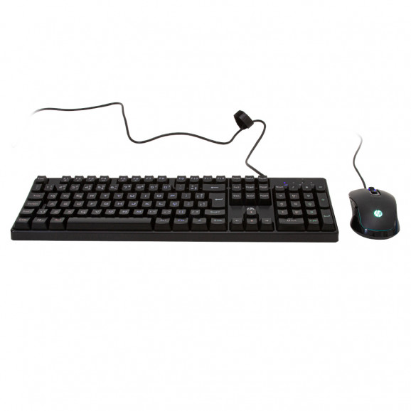 kit-teclado-mouse-gamer-hp-km200-01