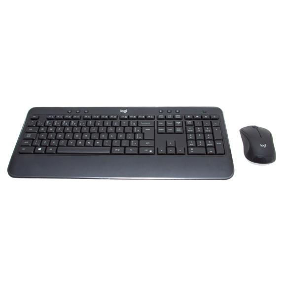 kit-teclado-mouse-logitech-advanced-mk540-01