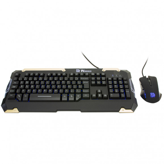 kit-tecladomouse-gamer-commander-thermaltake-esports