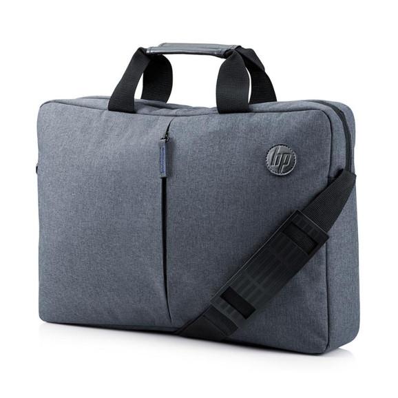 maleta-notebook-hp-156-atlantis-cinza.jpg