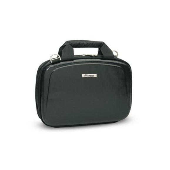 maleta-notebook-maxprint-10-1-preta-60579-1.jpg