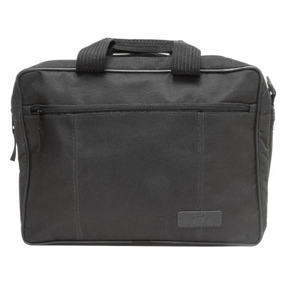 maleta-para-notebook-n600-dupla-tirac-preta-triviun-01